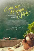 Chiamami Col Tuo Nome: un film, un'interminabile emozione.