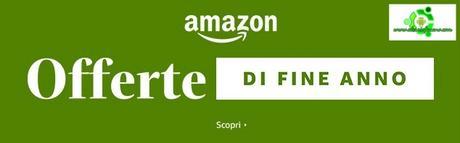 Wind Tre, parte da Trieste la nuova rete con performances doppie rispetto al passato [Press]