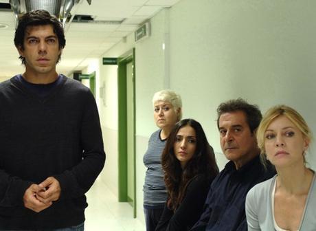 Vi piace Ozpetek? Stasera in tv 3 suoi film (merc. 27 dic. 2017, tv in chiaro)