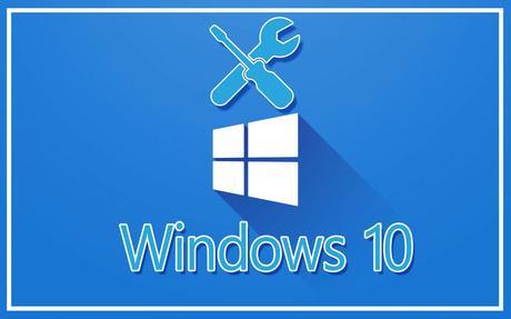 aggiustare-windows10