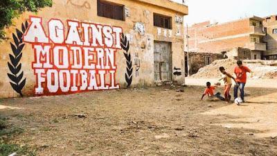 Nasce a Catania la San Berillo calcio junior