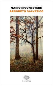 Rigoni Stern e gli alberi che sono saggezza