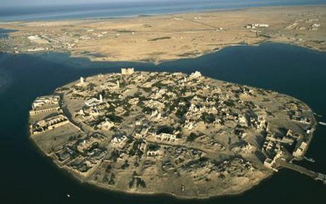 Risultati immagini per suakin sudan