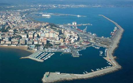 Costituita la Consulta marittima: si occuperà dello sviluppo del porto
