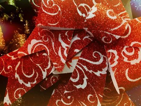 Le Decorazioni di Capodanno, le tendenze