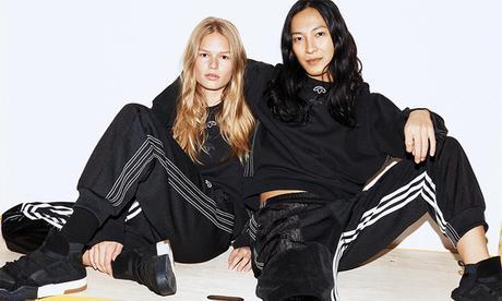 Le 10 migliori collaborazioni di moda nel 2017
