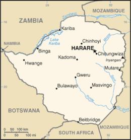 Risultati immagini per zimbabwe