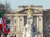 Royal London, cose fare vedere nell'anno delle nozze reali