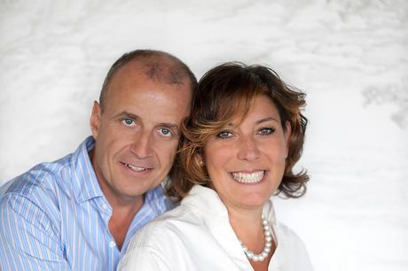 Le voci dell'Albereta: per 20 anni la casa di Gualtiero Marchesi