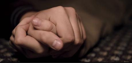 Risultati immagini per THE SELFISH GIANT HAND