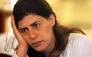 Soha Bechara: la guerra civile in Libano fu un grande inganno