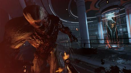 I cinque migliori giochi per PSVR