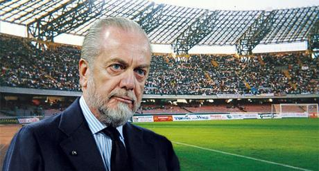"""Cittadella e stadio a Melito, il sindaco: """"Ho parlato con ADL, individuati 2 terreni"""""""