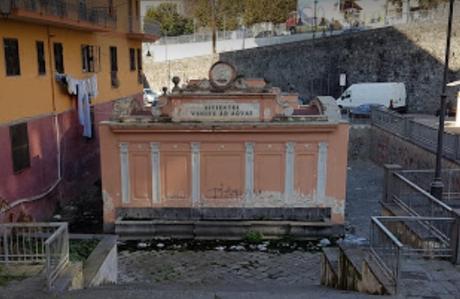 """""""Santa Lucia…vicina"""", la canzone napoletana a Torre del Greco: ingresso gratuito"""