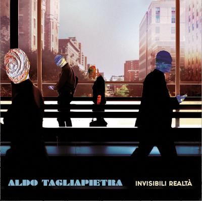 ALDO TAGLIAPIETRA-