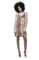 Dimora: Il nuovo Hight Fashion Brand