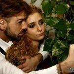 selfie foto capodanno maki maki viareggio