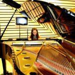 pianoforte giulia mutti
