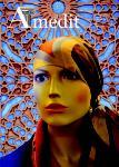 PATTY BAMBOLA RIBELLE | La cambio io la vita che… | L'autobiografia di Patty Pravo