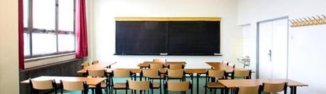 #Buccinasco scuola: sono arrivati € 126.978,22 dal Ministero