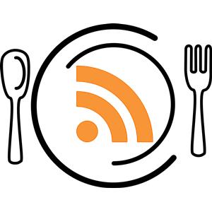 I nostri consigli e le nostre ricette per il Cenone di Capodanno: Pasta con Zucchine e Tonno.