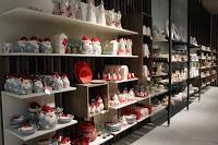 Tognana presenta il suo nuovo Flagship Store