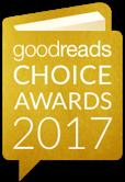 Goodreads Choice Awards 2017