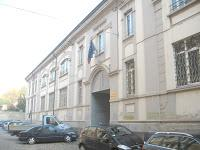 PAVIA. Gli interventi mirati al consolidamento alla scuola Leonardo