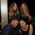 divertimento foto capodanno beach club