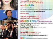 Alfabeto d'amore Festival Diritti