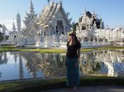 viaggio Nord della Thailandia live
