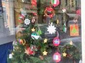 eventi Natale Ciociaria