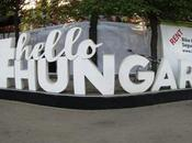 Cosa vedere Budapest giorno: consigli utili viaggio