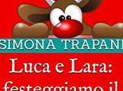 Recensione Click: LUCA LARA FESTEGGIAMO NATALE!