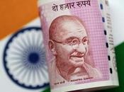 2018 sarà l'India quinta potenza economica mondiale