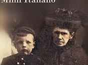 Recensione breve storia mimi' italiano giuseppe caroli