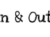 out: dicembre 2017