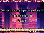 Mejo Nostro Meno Peggio 2017 Edition