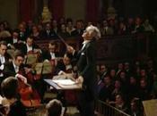 Buon 2018 Leonard Bernstein