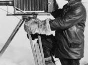 macchine fotografiche grandi esploratori