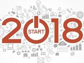 Tanti auguri buon anno Novablog!