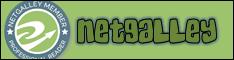 Novità M/M L♥VE: 'Sulla buona strada' di M.J. O'Shea