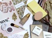 Arval Cosmetics Make nuova linea trucco italo-svizzera