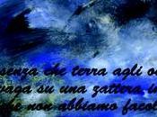 MARIO RAMOUS Tutte poesie 1951-1998 Pendragon, 2017