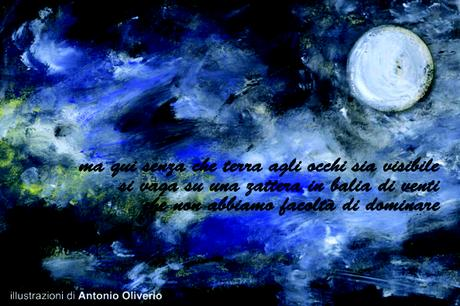 MARIO RAMOUS | Tutte le poesie 1951-1998 | Pendragon, 2017