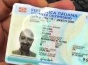 #buccinasco: carta d'identità elettronica, prenotazioni line