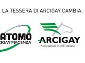 gennaio 2018: riforma tesseramento Arcigay