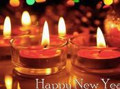 Anno nuovo: nuovi buoni propositi come seguirli