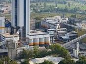 Aziende: Italcementi compra Cementir milioni euro