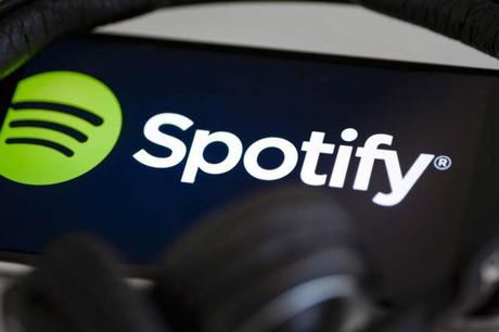Spotify è pronta per Wall Street ma Wixen Music la cita per 1,6 miliardi di dollari
